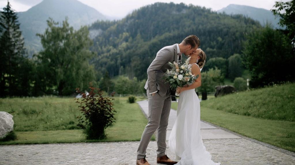 Hochzeitsfilmer-muenchen