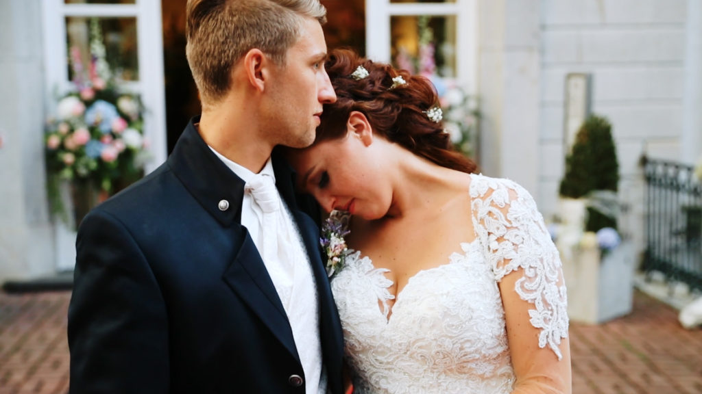 Hochzeitsvideo-Schloss-rahe