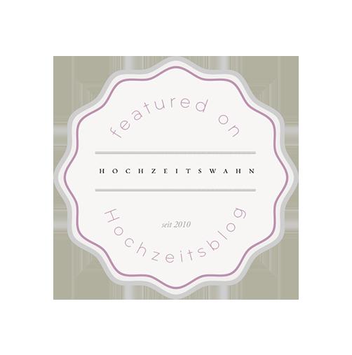 hochzeitswahn-badge-feature