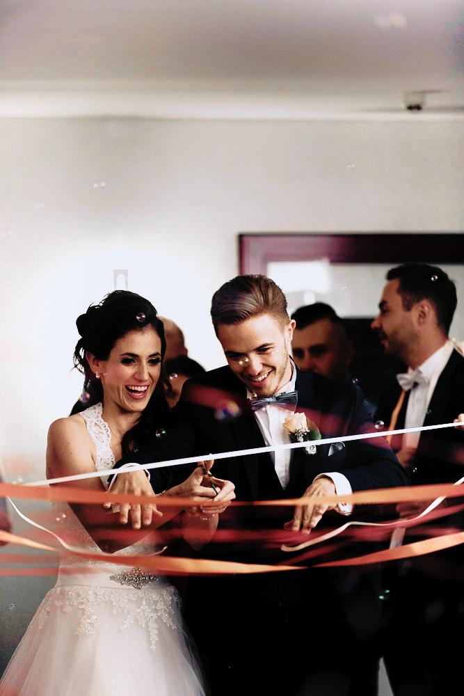 Hochzeitsvideo-königsbronn-2