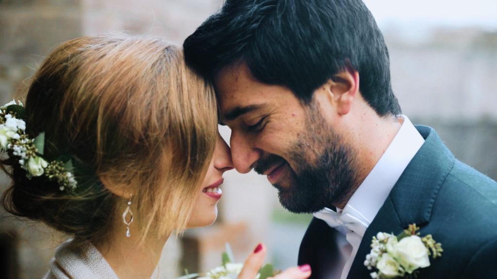 Hochzeitsvideo-kronach
