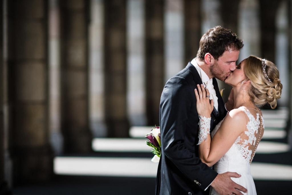 Hochzeitsvideo-nuernberg