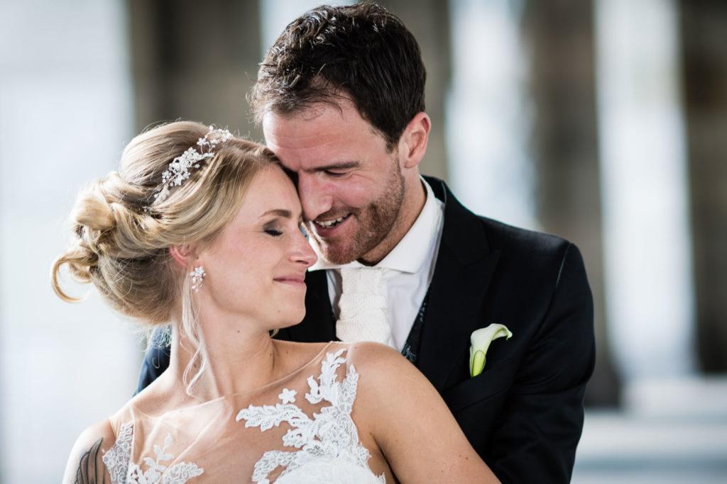Hochzeitsvideo-nuernberg-2