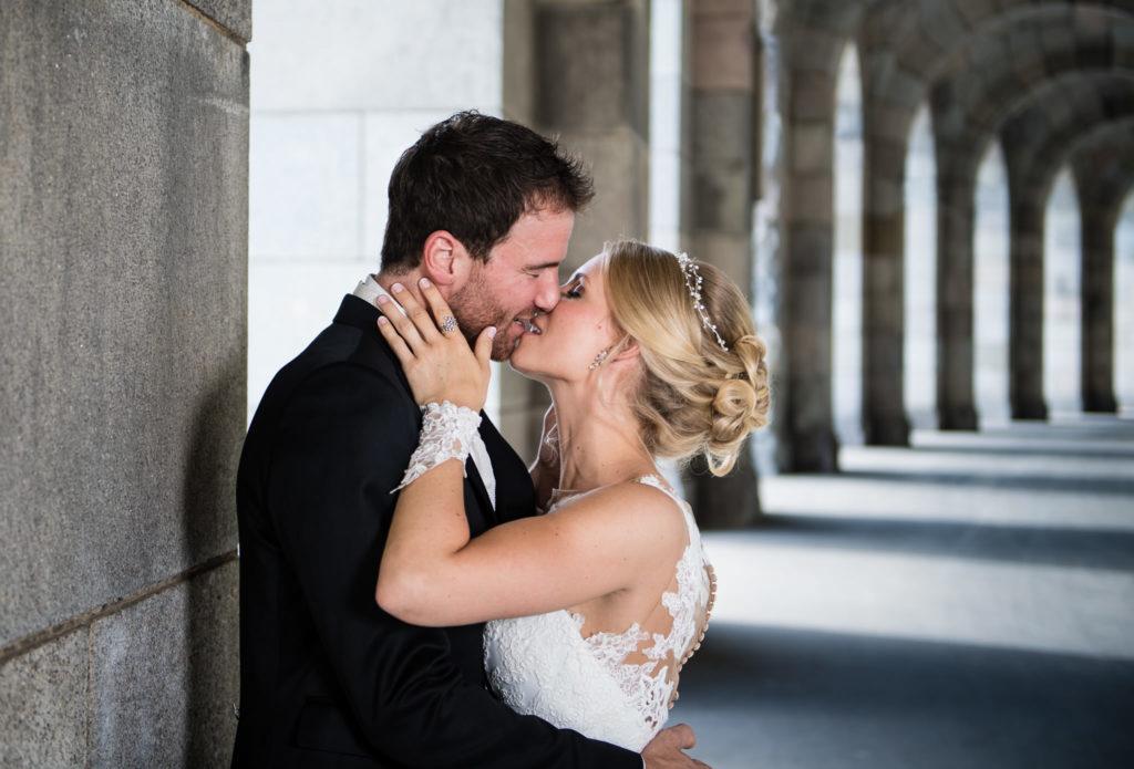 Hochzeitsvideo-nuernberg-3