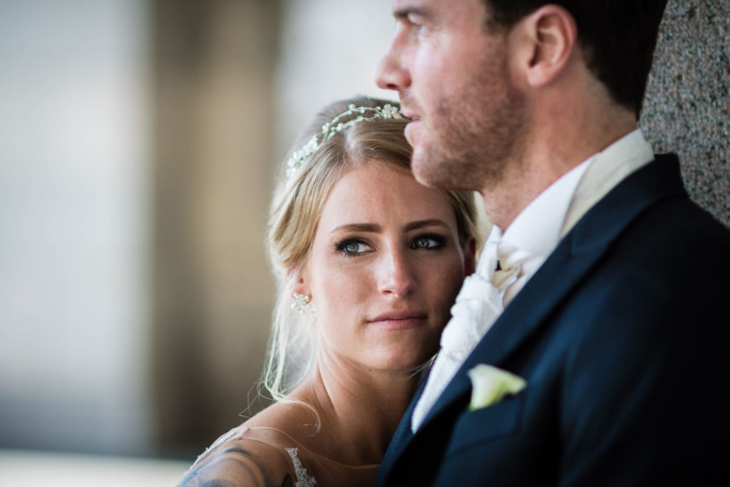 Hochzeitsvideo-nuernberg-4