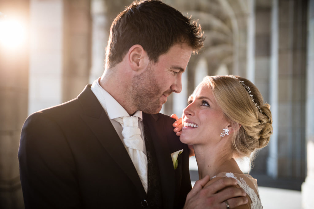 Hochzeitsvideo-nuernberg-5